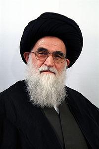 بیانیه دفتر حضرت آیت الله العظمی سید محمدصادق روحانی (دام ظله) درباره انفجار حله عراق