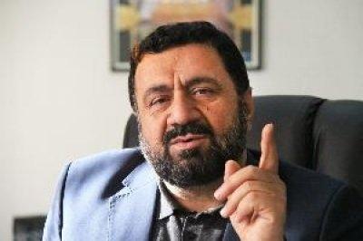 رئیس مجمع جهانی شیعه شناسی انتخاب شد