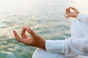هدف «یوگا» گرفتن قوه تعقل و فکر از انسان است
