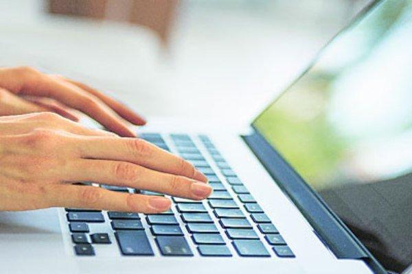اعتیاد اینترنتی فرزندان را جدی بگیریم , هشدار پلیس فتابه خانواده ها
