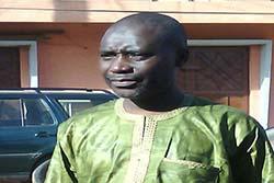 دولت نیجریه مانع درمان شیخ زکزاکی به منظور حذف فیزیکی اوست