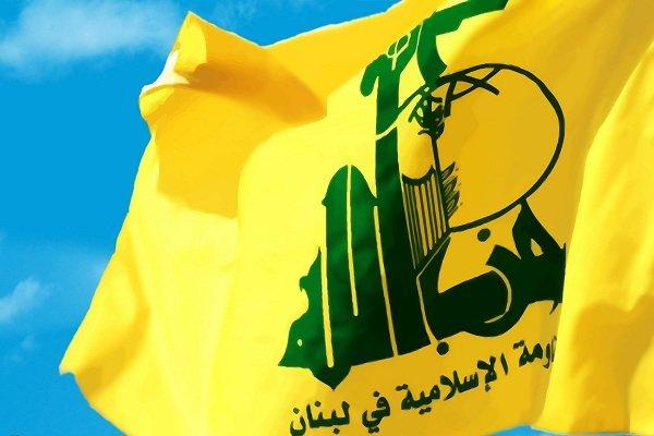 بیانیه شدید اللحن حزب الله علیه آل سعود به خاطر اعدام های ظالمانه