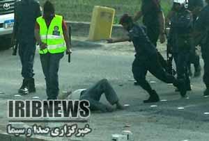 انتقاد سازمان ملل از نقض حقوق شیعیان در بحرین