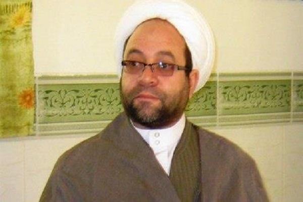 هیاهو در پی تعطیلی کنسرت و بیصدایی در غیرفعال شدن مؤسسات قرآنی