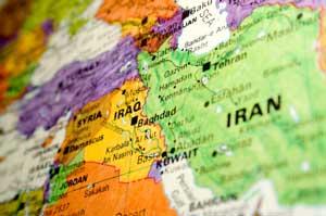 نیمی از جمعیت مرکز خاورمیانه,۳۵۰ میلیون شیعه در بیش از صد کشور جهان زندگی می کنند