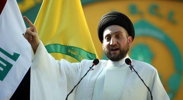 شیعیان عراق با وجود تروریسم، پرچم علی و آلعلی را بالا نگه داشتهاند