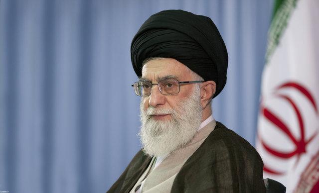رهبر انقلاب رحلت آیتالله حاج آقا تقی طباطبائی قمی را تسلیت گفتند