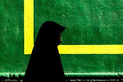 گزارش صریح مرکز بررسی های استراتژیک درباره «وضعیت حجاب در ایران»