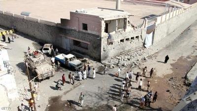 سرکوب شیعیان العوامیه در سایه ولیعهد جدید عربستان
