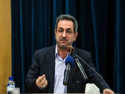 از هر2,2 ازدواج در شمال تهران یک مورد منجر به طلاق میشود