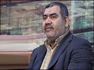 مشکل بحرین، سیاست های دوگانه غرب است تقلای غرب در سرپوش گذاشتن بر دیکتاتوری های آل خلیفه