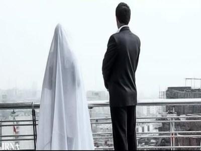 اهانت به ۶۰۰ هزار بانوی ایرانی