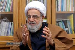 جنایات اخیر آل سعود نشانه عصبانیت از شکست های پی در پی در منطقه است