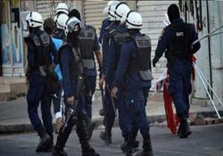 گزارش سازمان عفو بینالملل درباره شکنجه شدید منتقدان در بحرین