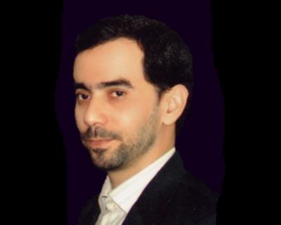 وضعیت شیعیان و عملیات روانی علیه شیعه در مصر