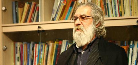 شلیک به هویت دینی ایران