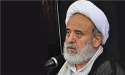 استاد حسین انصاریان، اهل مسجد کم شود، فساد زیاد میشود ,با «اخلاق» متدین میشویم نه با علم