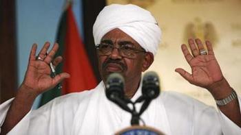 آقای رییس جمهور! صدها هزار شیعه سودان را ندیده اید؟