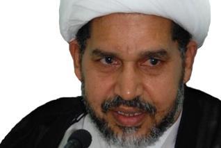بحرین بخشی ناگسستنی از تاریخ تشیع است