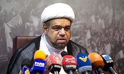 اتهام علیه ایران در بحرین، بر اساس اعتراف تحت شکنجه متهمان صورت میگیرد
