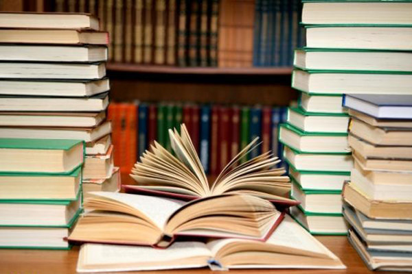 زنگ خطر بازار کتاب که به گوش مسئولان نمی رسد!