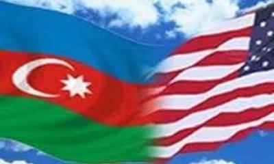 جمهوری آذربایجان؛ ناقض جدی و جدید حقوق شیعیان