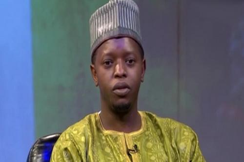 دولت نیجریه سکولار است ,سعودی ها در نیجریه عرصه را به شیعیان باخته اند