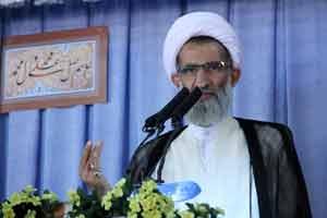 دولت اسلامی مجاز به ترویج فساد نیست