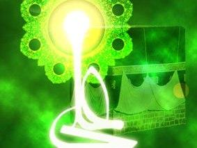 امیرمومنان(ع) مسائل اجرایی را از امور فرهنگی و معنوی جدا نمی دانند