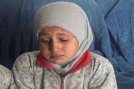 گزارش پایگاه العهد از اوضاع نابسامان دو روستای شیعه نشین سوریه