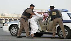 باجگیری مسئولان سعودی از شیعیان عربستان !