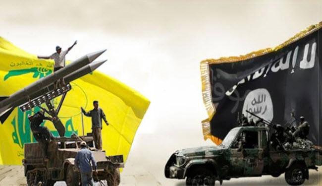 ارتش زرد، ارتش سیاه را شکست می دهد