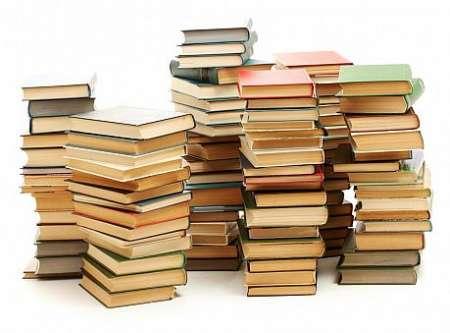 کتاب بد در جامعه زیاد شده است