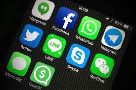 مدیریت پیامها در شبکههای اجتماعی! همواره ابهامات منتشر میشود