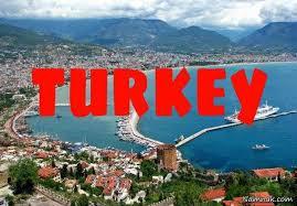 اهتمام شبکه تلویزیونی ۱۴ ترکیه به معرفی عترت