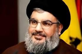روایت دبیرکل حزب الله لبنان از آیت الله بهجت(ره)