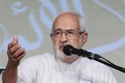 وقف عام ترجمه قرآن کریم استاد بهرامپور با هدف گسترش معارف قرآنی