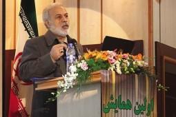 لزوم بررسی نقاط گنگ فلسفه با احیای تراث اسلامی