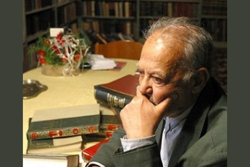 ترجمه جعفر شهیدی نخستین ترجمه دقیق نهجالبلاغه است