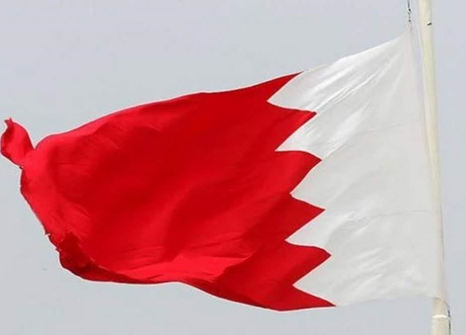 شیعیان در بحرین در معرض قتل عام فرهنگی هستند