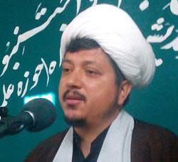 مرحله جدید شیعهکشی داعش در پاکستان؛ شیعیان حق دفاع از خود را ندارند