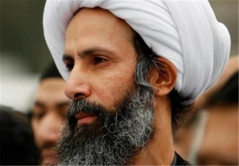 محکومیت اعدام «شیخ نمر» توسط آیتالله «سیستانی»