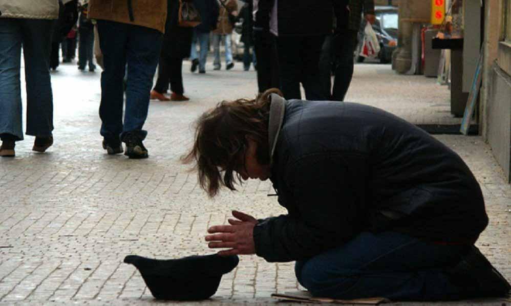 ارتباط کار با اجابت دعا