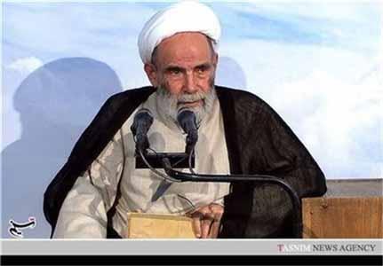 پاسخ آیت الله تهرانی به یک شبهه، «آیا هدف امام حسین(ع) کشته شدن بود؟»