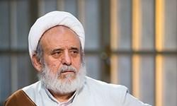 شرح احوال شیخ عبدالکریم حائری در برزخ