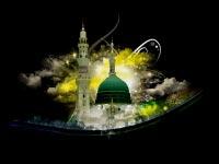 تهجد و شب زنده دارى در سيره پيامبر اكرم صلى الله عليه وآله