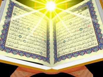 دعاهای پیامبران در قرآن، تأکید بر ربوبیت الهی در همه دعاها