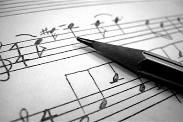 پرهیز از موسیقی لهوی در کلام معصوم