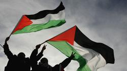 وعده صادق خداوند برای «قصه پُرغصه فلسطین»