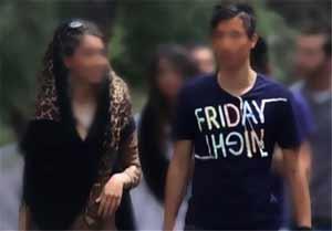 جرم بدحجابی در قانون مجازات اسلامی, چرا استفاده از لباس نامتعارف در ملاعام جرم است,